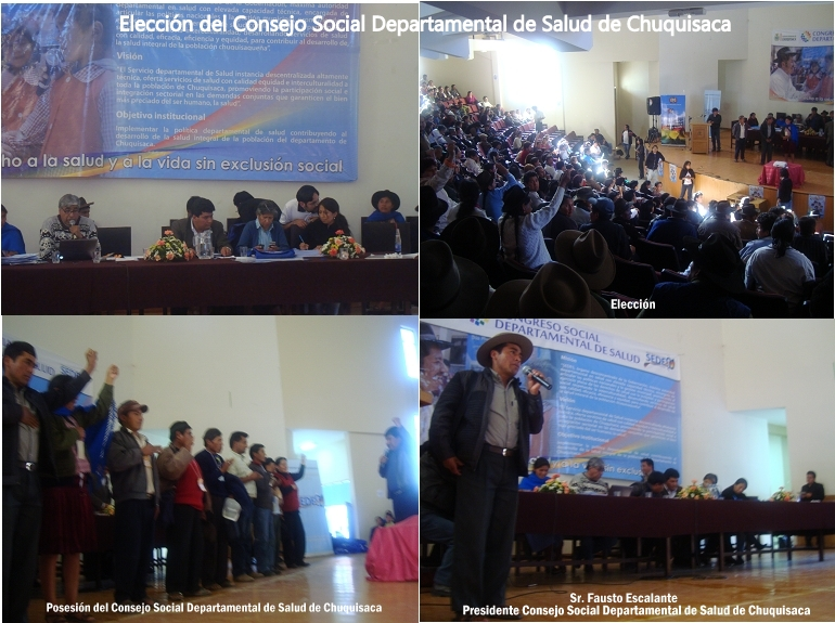 congreso_departamental_1.jpg