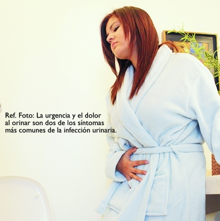 infeccion_urinaria1.jpg