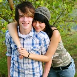 El autor del video de adolescente practicando sexo oral